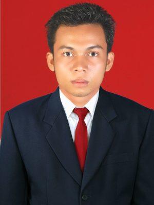 Abdul Ghina