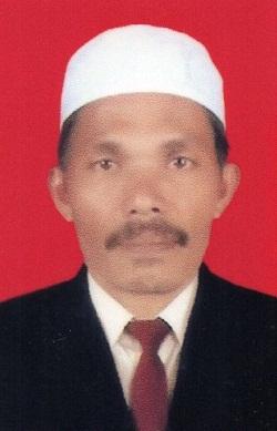 H.A.Mansur, S.Pd.I